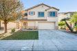 Photo of 12829 W La Reata Avenue, Avondale, AZ 85392 (MLS # 5860632)