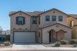Photo of 4933 N 108th Avenue, Phoenix, AZ 85037 (MLS # 5860823)