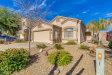 Photo of 3262 W Santa Cruz Avenue, Queen Creek, AZ 85142 (MLS # 5860847)
