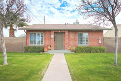 Photo of 2545 N 9th Street, Phoenix, AZ 85006 (MLS # 5860991)