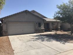Photo of 45219 W Norris Road, Maricopa, AZ 85139 (MLS # 5860999)