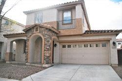 Photo of 3733 E Sundance Avenue, Gilbert, AZ 85297 (MLS # 5861088)