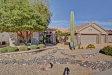 Photo of 20048 N Shadow Mountain Drive, Surprise, AZ 85374 (MLS # 5861105)