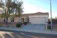 Photo of 15275 W Via Montoya --, Sun City West, AZ 85375 (MLS # 5861109)