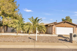 Photo of 6940 E Southern Avenue, Mesa, AZ 85209 (MLS # 5861143)