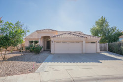 Photo of 3314 N Lakeshore Court, Avondale, AZ 85392 (MLS # 5861154)