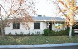 Photo of 7352 N 19th Avenue, Phoenix, AZ 85021 (MLS # 5861161)