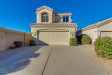 Photo of 18606 N 34th Place, Phoenix, AZ 85050 (MLS # 5861165)