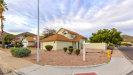 Photo of 4130 E Alta Mesa Avenue, Phoenix, AZ 85044 (MLS # 5861167)