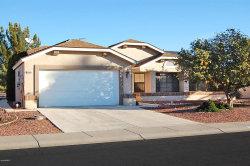 Photo of 14502 W White Rock Drive, Sun City West, AZ 85375 (MLS # 5861206)