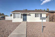 Photo of 398 W Fairview Street, Chandler, AZ 85225 (MLS # 5861226)