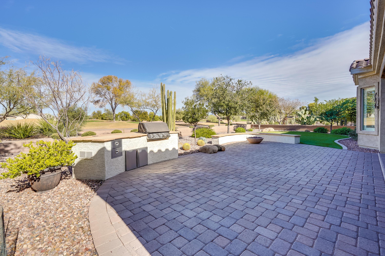 Photo for 4330 E Ficus Way, Gilbert, AZ 85298 (MLS # 5861251)