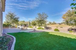 Tiny photo for 4330 E Ficus Way, Gilbert, AZ 85298 (MLS # 5861251)