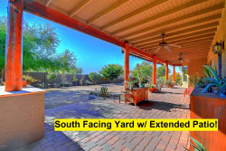 Photo of 1937 E Cavalry Road, New River, AZ 85087 (MLS # 5861279)