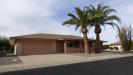 Photo of 10516 W Kingswood Circle, Sun City, AZ 85351 (MLS # 5861297)