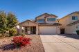 Photo of 34825 N Karan Swiss Circle, San Tan Valley, AZ 85143 (MLS # 5861365)