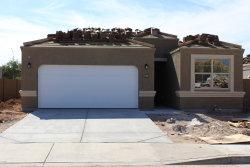 Photo of 1743 N Mandeville Lane, Casa Grande, AZ 85122 (MLS # 5861369)