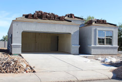 Photo of 1121 E Palm Parke Boulevard, Casa Grande, AZ 85122 (MLS # 5861372)