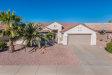 Photo of 20150 N Sonoran Court, Surprise, AZ 85374 (MLS # 5861374)