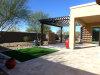 Photo of 16548 S 176th Lane, Goodyear, AZ 85338 (MLS # 5861503)