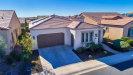 Photo of 1751 E Maygrass Lane, San Tan Valley, AZ 85140 (MLS # 5861527)