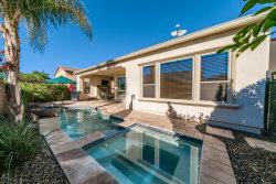 Tiny photo for 1751 E Maygrass Lane, San Tan Valley, AZ 85140 (MLS # 5861527)
