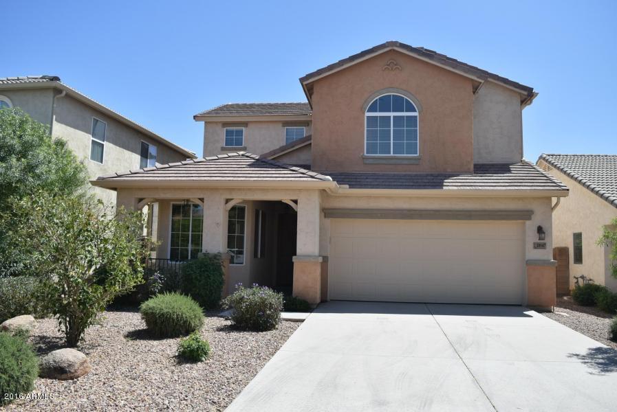 Photo for 10547 E Primrose Lane, Florence, AZ 85132 (MLS # 5861563)