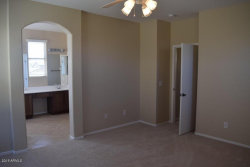 Tiny photo for 10547 E Primrose Lane, Florence, AZ 85132 (MLS # 5861563)