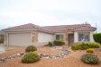 Photo of 16033 W Fairwood Drive, Surprise, AZ 85374 (MLS # 5861600)