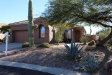 Photo of 11451 E Christmas Cholla Drive, Scottsdale, AZ 85255 (MLS # 5861729)