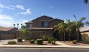 Photo of 2103 W Enfield Way, Chandler, AZ 85286 (MLS # 5861747)