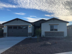 Photo of 17157 W Laurie Lane, Waddell, AZ 85355 (MLS # 5861767)