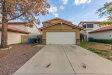 Photo of 14235 N 50th Avenue, Glendale, AZ 85306 (MLS # 5861901)