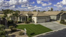 Photo of 6782 S Santa Rita Way, Chandler, AZ 85249 (MLS # 5862029)
