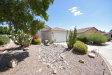 Photo of 8861 N 66th Drive, Glendale, AZ 85302 (MLS # 5862081)