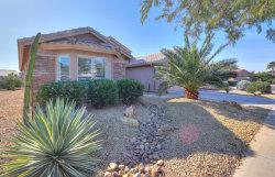 Tiny photo for 2479 E Golden Court, Casa Grande, AZ 85194 (MLS # 5862092)