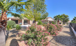 Tiny photo for 2479 E Golden Court, Casa Grande, AZ 85194 (MLS # 5862092)