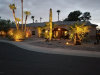 Photo of 7028 N Via De Alegria --, Scottsdale, AZ 85258 (MLS # 5862146)