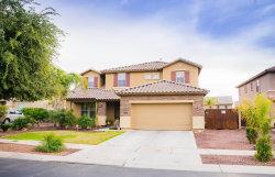 Photo of 12005 W Vernon Avenue, Avondale, AZ 85392 (MLS # 5862155)