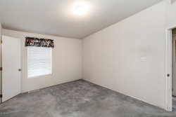 Tiny photo for 2860 W Hanon Road, Casa Grande, AZ 85194 (MLS # 5862164)