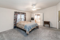 Tiny photo for 2860 W Hanon Road, Casa Grande, AZ 85194 (MLS # 5862164)