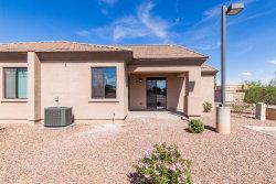 Tiny photo for 846 N Pueblo Drive, Unit 124, Casa Grande, AZ 85122 (MLS # 5862166)