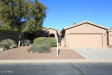 Photo of 42902 W Magic Moment Drive, Maricopa, AZ 85138 (MLS # 5862171)