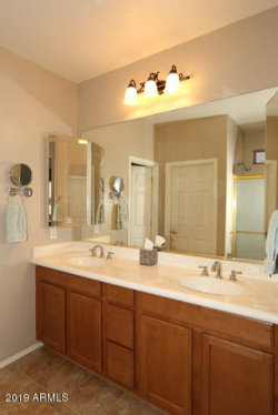 Tiny photo for 42902 W Magic Moment Drive, Maricopa, AZ 85138 (MLS # 5862171)