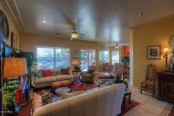 Tiny photo for 921 W Torrey Pines Boulevard, Casa Grande, AZ 85122 (MLS # 5862173)