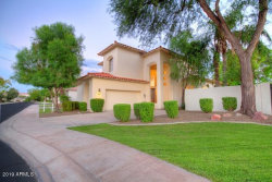 Photo of 7521 E Krall Street, Scottsdale, AZ 85250 (MLS # 5862188)