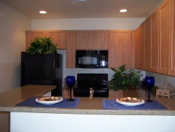 Photo of 11640 N Tatum Boulevard, Unit 2088, Phoenix, AZ 85028 (MLS # 5862229)