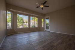 Tiny photo for 5061 S Barley Court, Gilbert, AZ 85298 (MLS # 5862274)
