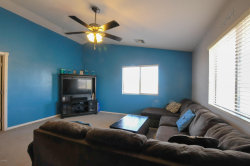 Tiny photo for 408 E Settlers Trail, Casa Grande, AZ 85122 (MLS # 5862289)