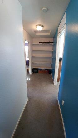 Tiny photo for 408 E Settlers Trail, Casa Grande, AZ 85122 (MLS # 5862289)